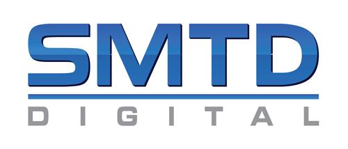 SMTD Digital